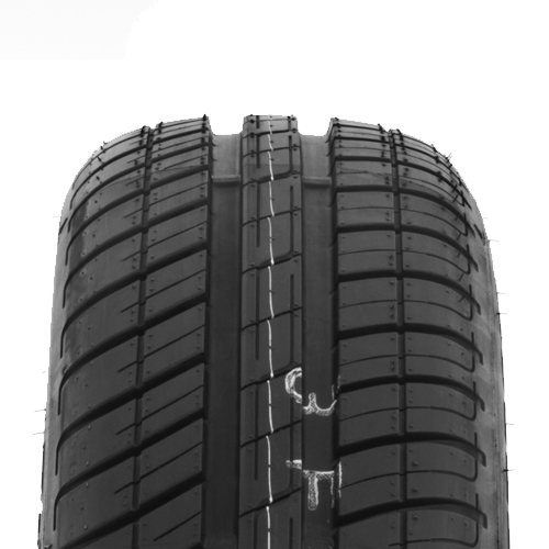 Dunlop StreetResponse 2 165/70-14 85T XL