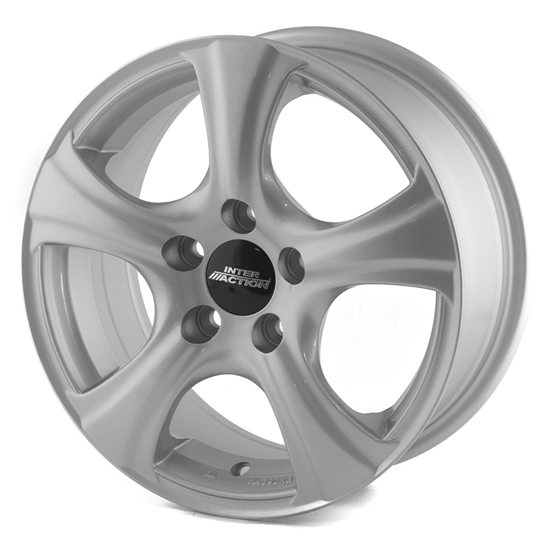 Extreme GT5 16x7,0 5/110 ET42 N72,2