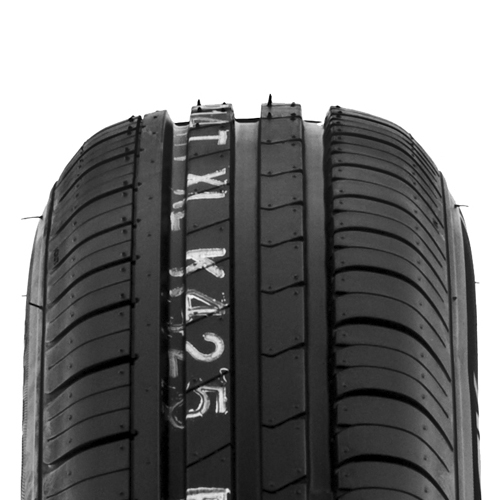 Hankook K425 Kinergy