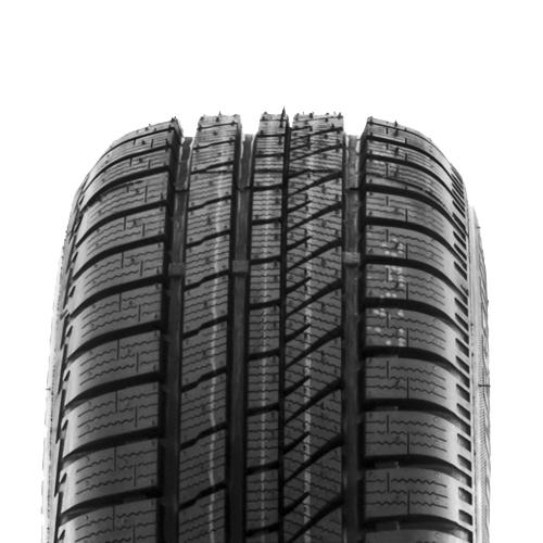 Bridgestone Blizzak LM30 195/50-15 82T