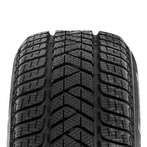 Pirelli Winter SottoZero 3 MO (Mercedes) 235/45-19 99V XL