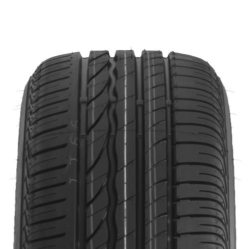 Bridgestone Turanza ER300 235/55-17 103V XL