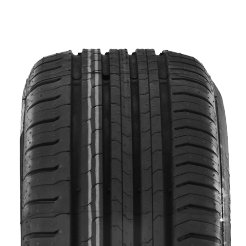 Continental Eco Contact 5 185/60-15 84T