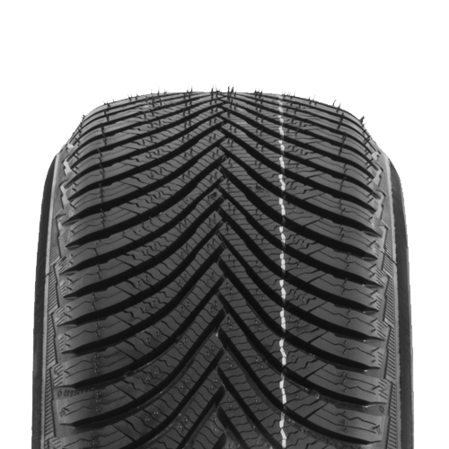 Michelin Alpin 5 ZP RUNFLAT 225/55-16 95V