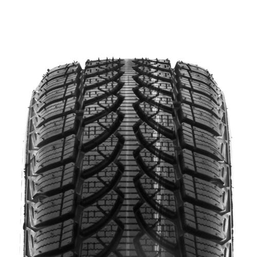 Bridgestone Blizzak LM32 MO 225/55-16 99H XL