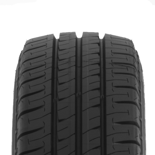 Michelin Agilis+ 225/75-16 121R