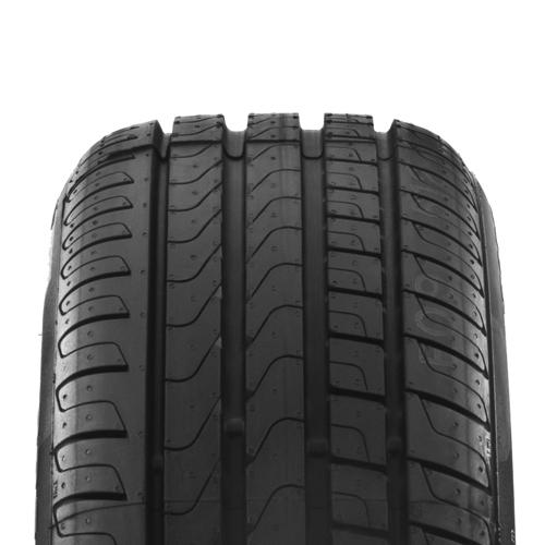 Pirelli P7 Cinturato AO 205/55-16 91W