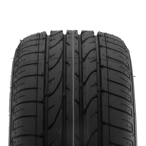 Bridgestone Dueler H/P Sport 235/55-17 99H