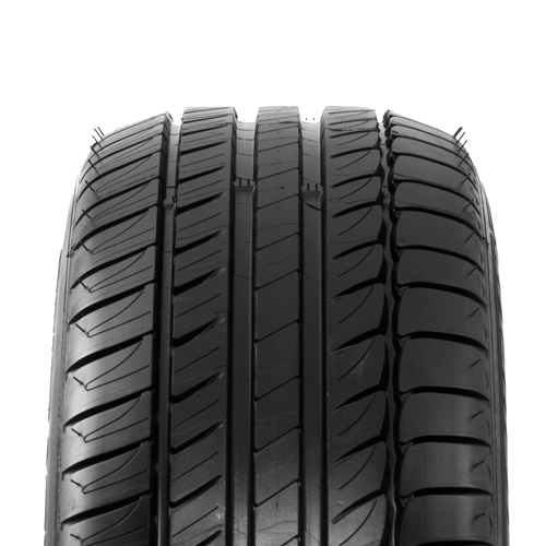 Köp Michelin Primacy HP MO 275/45-18 103Y Billigt Online