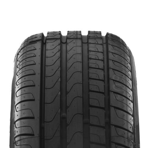 Pirelli Cinturato P7 Blue  235/45-17 97W XL