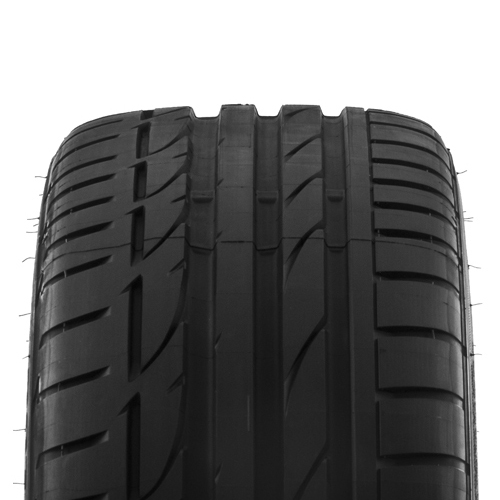 Bridgestone Potenza S001 235/55-17 99V