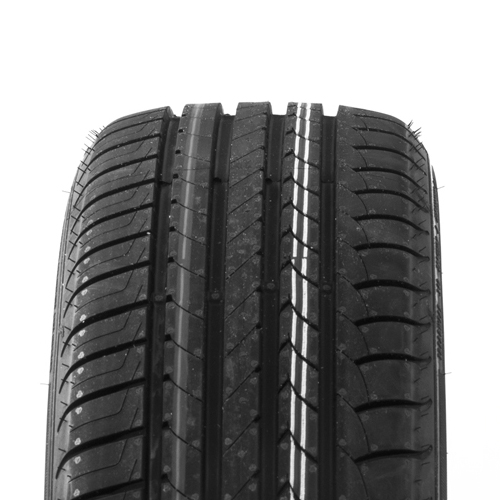Goodyear EfficientGrip RUNFLAT