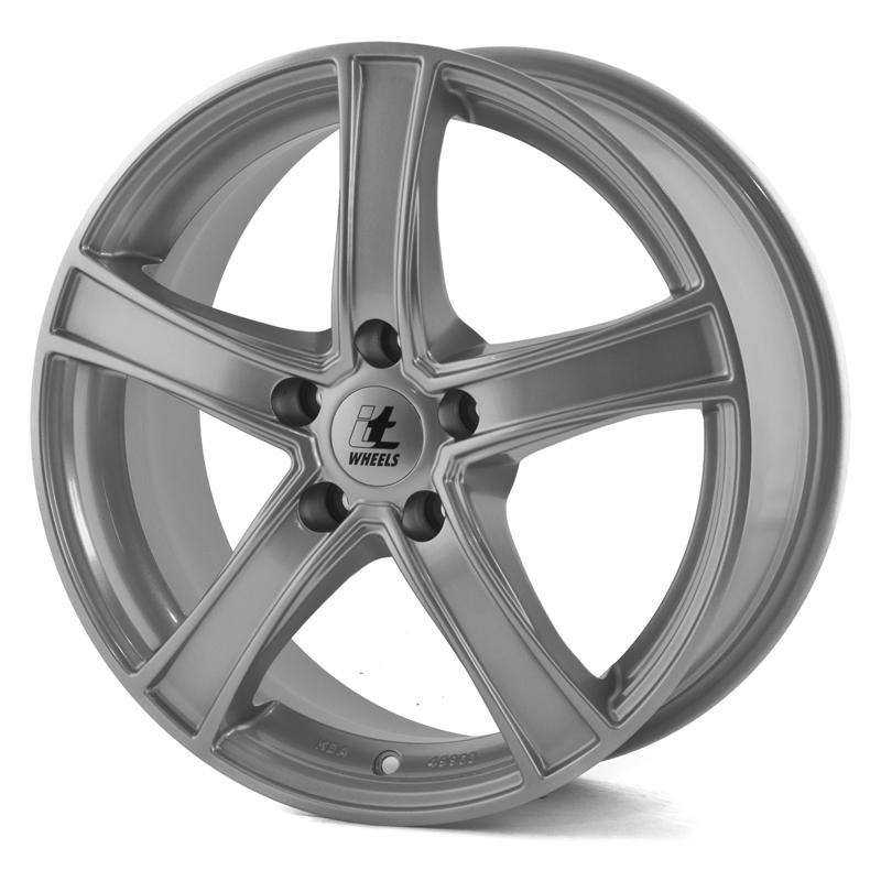 IT Wheels Emma 18x8,0 5/112 ET45 N74,1