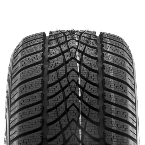 Dunlop SP Winter Sport 4D MO 225/45-17 91H