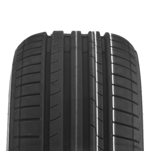 Dunlop Sport BluResponse 225/50-17 98W XL