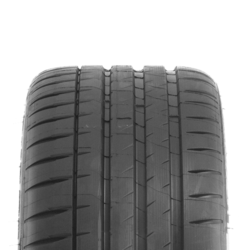 Michelin Pilot Sport 4 S 275/30-20 97Y XL