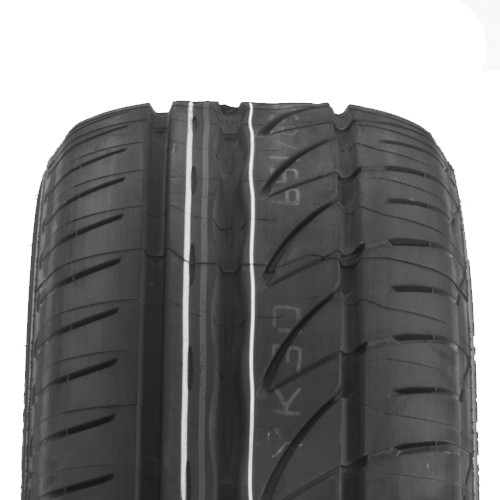 Bridgestone Potenza Adrenalin RE002 235/45-17 94W