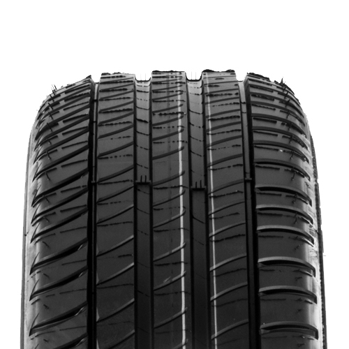 Michelin Primacy 3 225/55-17 101W XL