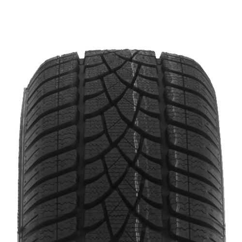 Dunlop SP Winter Sport 3D AO 235/65-17 104H