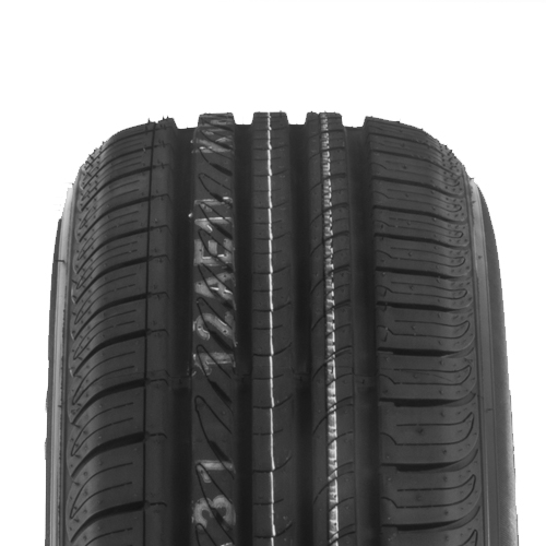 Nexen N`Blue Eco 185/60-15 84T