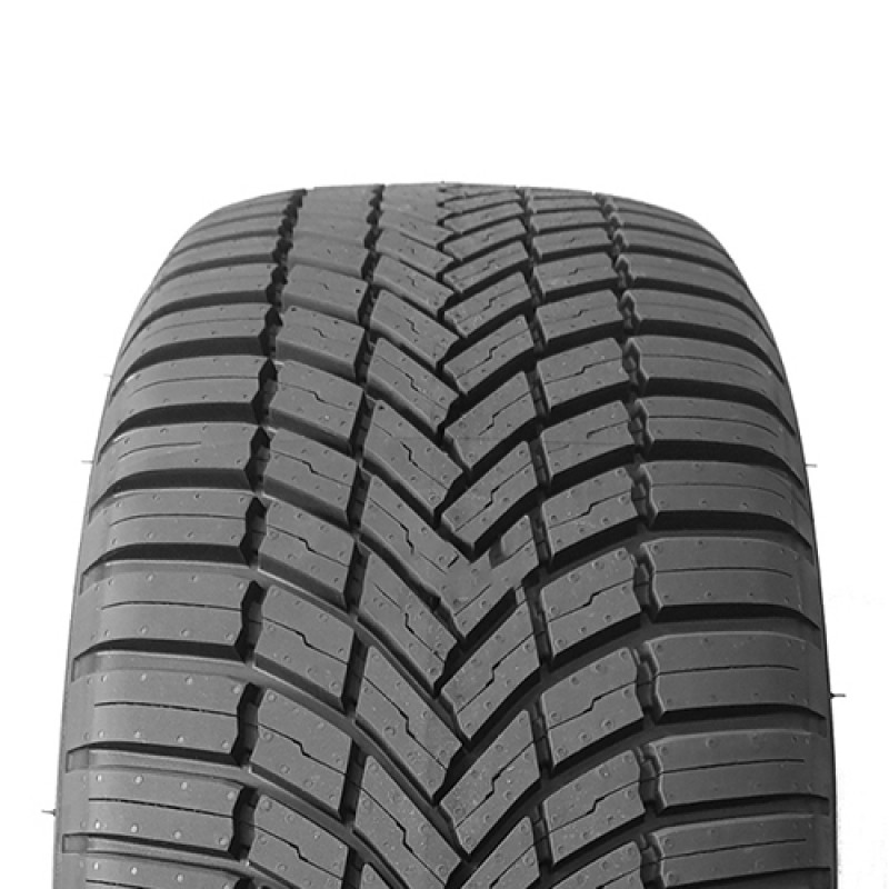 Bridgestone Weather Control A005 EVO (Åretruntdäck) 205/55-16 94V XL