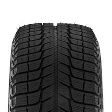 Michelin X-Ice 3 XI3 205/60-16 96H XL