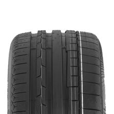 Continental Sport Contact 6 225/40-19 93Y XL