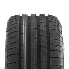 Dunlop Sport Maxx RT2 245/45-18 100Y XL