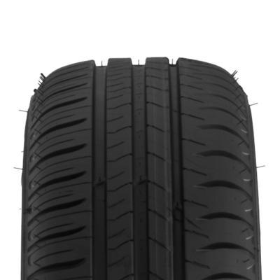 Däck - Sommardäck - Michelin - Michelin Energy Saver+ 205/55-16 91H