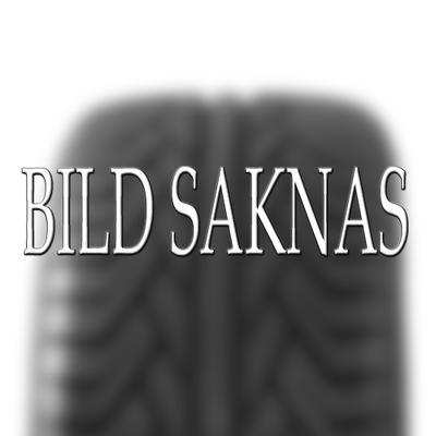 Däck - Sommardäck - Dolda - Vitour - Vitour Galaxy F1 med vit sida ca 13 mm 185/60-13 80V