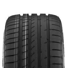 Goodyear F1 Asymmetric 2 V1 225/45-17 91Y