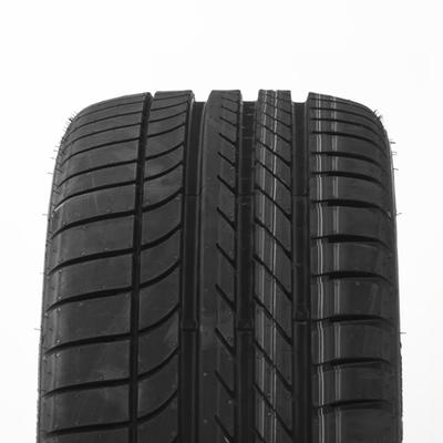 Däck - Sommardäck - Goodyear - Goodyear F1 Asymmetric 225/45-17 91W