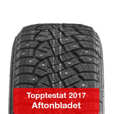 Continental IceContact 2 205/55-16 94T XL