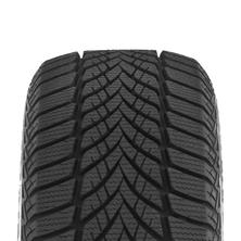 Goodyear UltraGrip Ice 2 205/60-16 96T XL