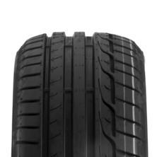 Dunlop Sport Maxx RT V1 245/45-18 100Y XL